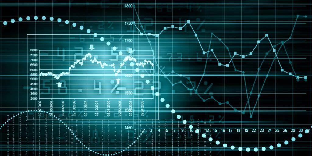 Algo trading – is the algorithmic strategy the key to trader's success?