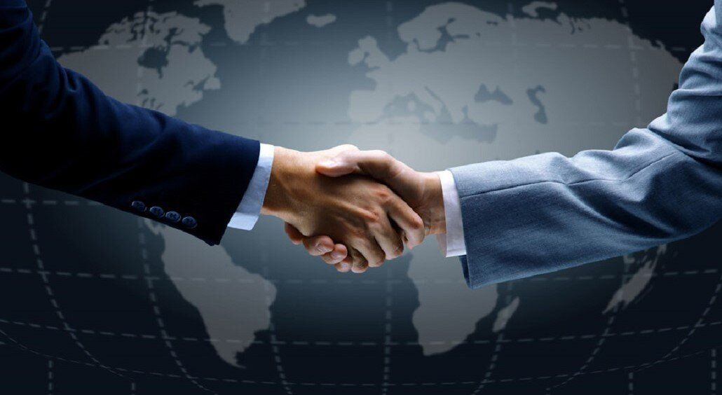 Match-Trade Technologies partners with PRAXIS Cashier to extend payment options